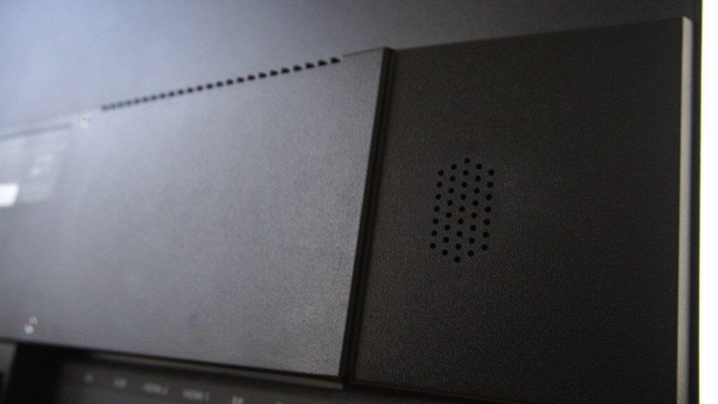 japannext-speaker